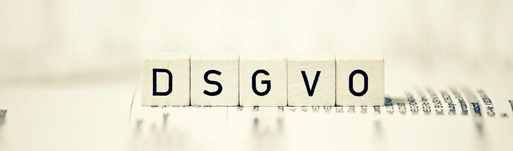 Zustellrate DSGVO
