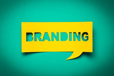 branding newsletter strategien
