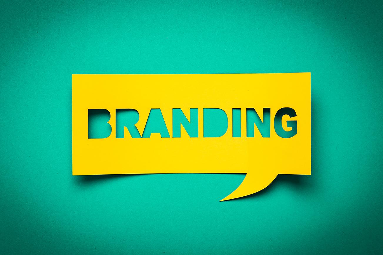 branding newsletter strategien