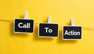 call to action tipps mailflatrate