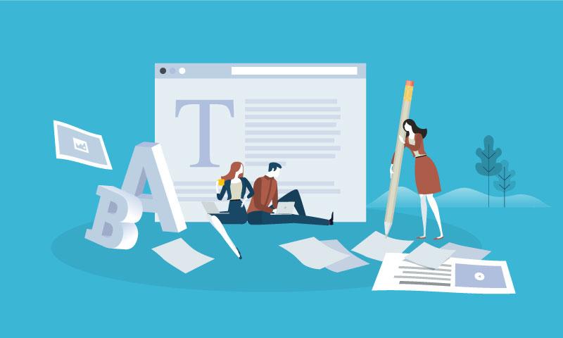 content marketing vorteile