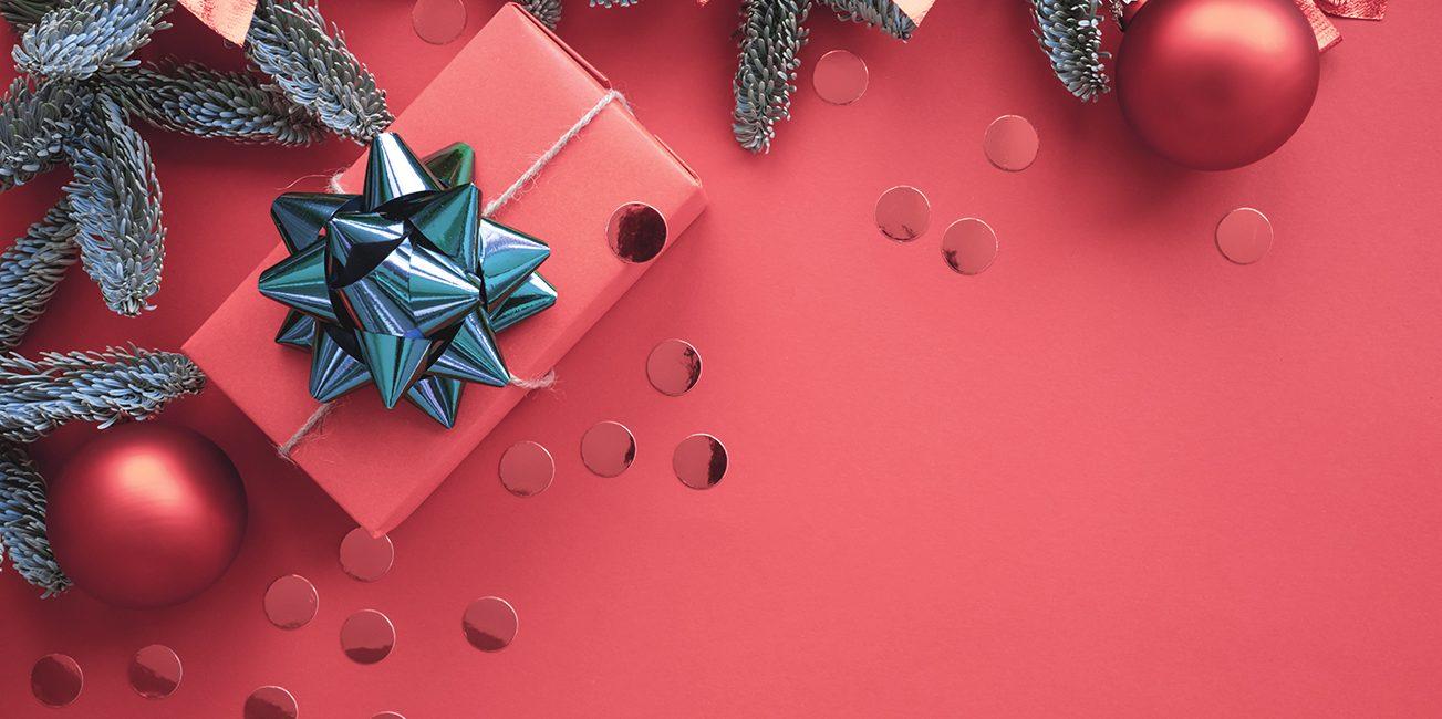 weihnachten marketing leads