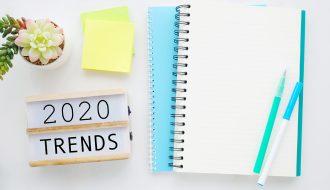 Newsletter Trends 2020